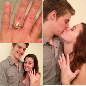 amanda engaged 3